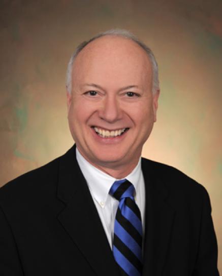 Attorney John Cady